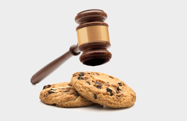 ley de cookies 2020