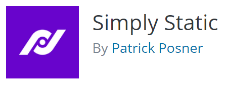 simply-static-1